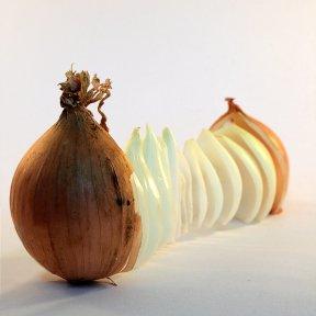 onionpeeling2
